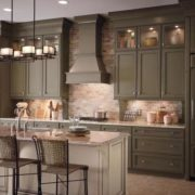 delaware kitchen cabinets