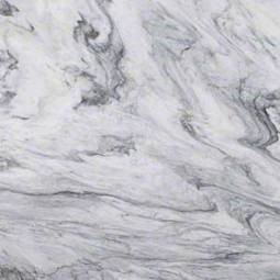 new castle county delaware marble countertops