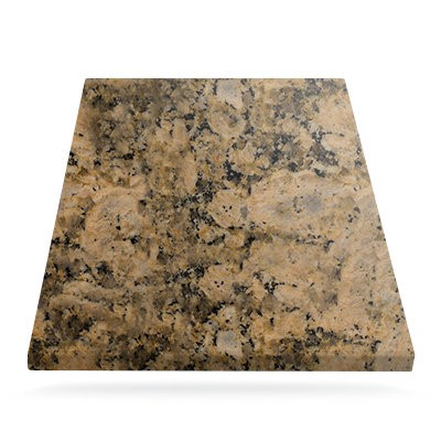 new castle county delaware polished granite countertop