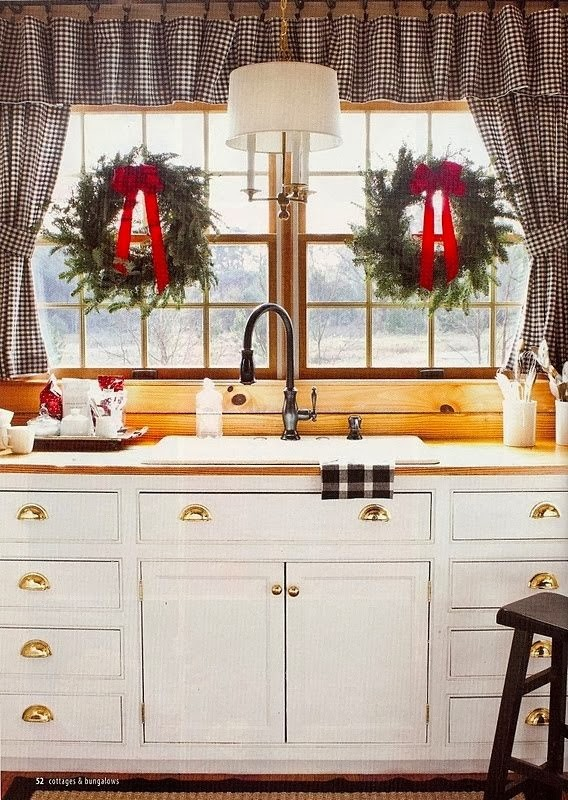 When You Should Remodel Your Kitchen Cabinets & What\u0027s the Easiest Kitchen Remodel with the Biggest Impact? kurilladesign.com