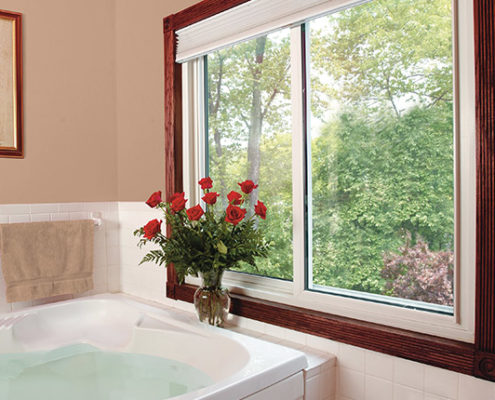 picture windows that open awning windows slider windows our guide to energy efficient american craftsmen llc
