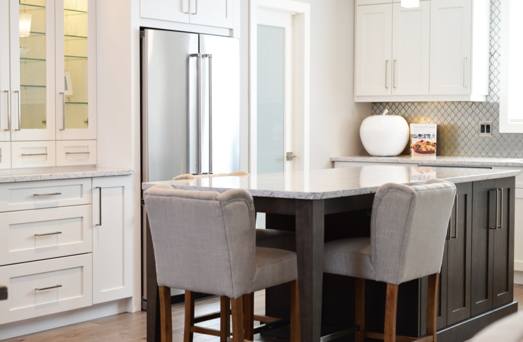 New Year New Digs Kitchen Trends For 2019 American