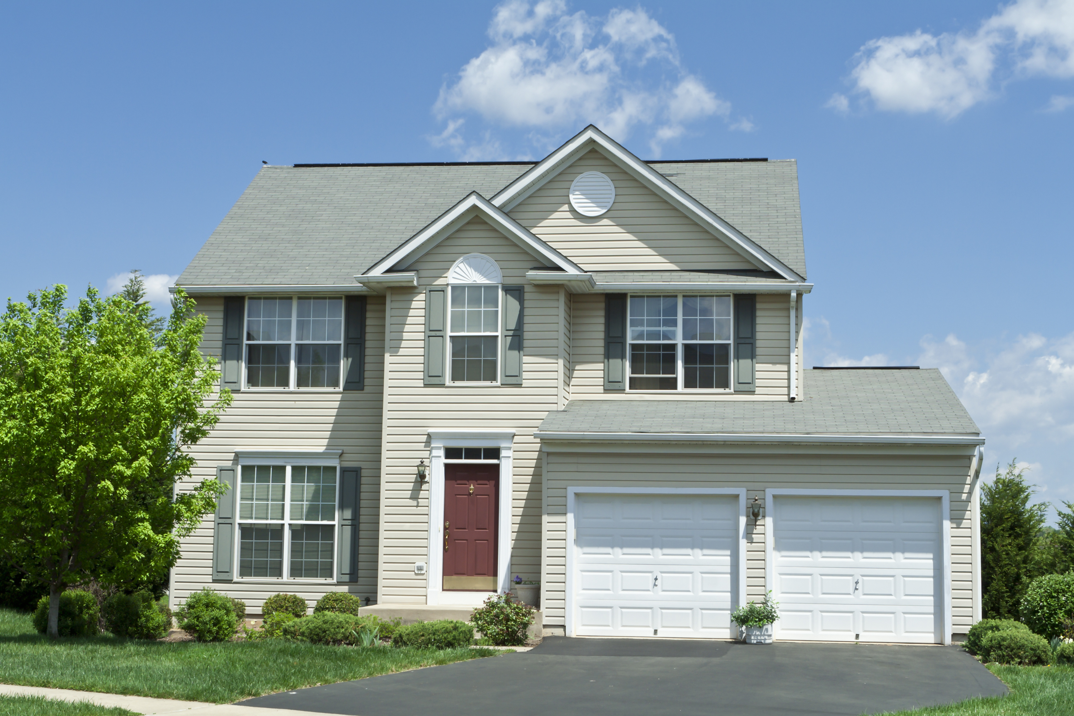 Side To How Choose Exterior Siding For Your Home